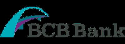 BCB Bancorp, Inc. (NJ)