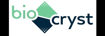 BioCryst Pharmaceuticals Inc