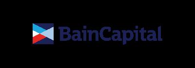 Bain Capital Specialty Finance, Inc