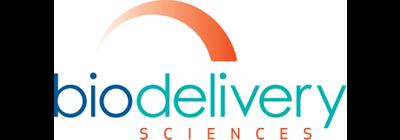 BioDelivery Sciences International Inc.