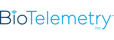 BioTelemetry Inc.