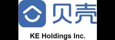 KE Holdings