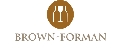 Brown Forman Corporation