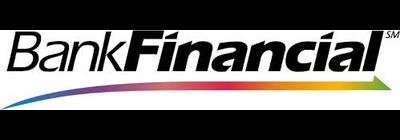 BankFinancial Corporation