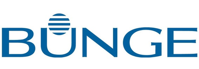 Bunge Ltd