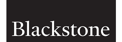 Blackstone / GSO