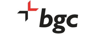 BGC Partners Inc