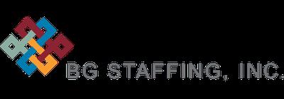BG Staffing Inc