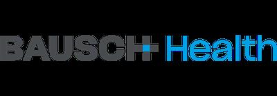 Bausch Health Companies Inc