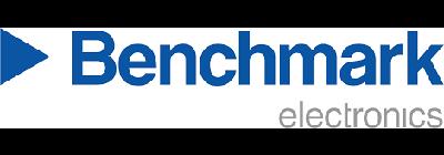 Benchmark Electronics, Inc.