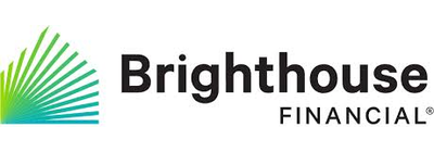 Brighthouse Financial Inc