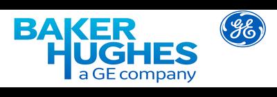 Baker Hughes A GE Co