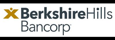 Berkshire Hills Bancorp, Inc.