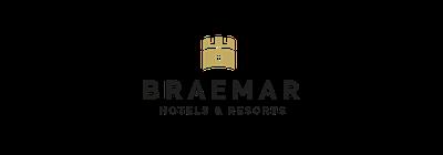 Braemar Hotels & Resorts Inc