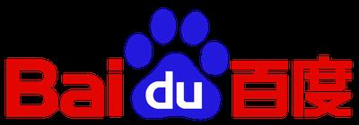Baidu (China)