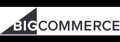 BigCommerce Holdings