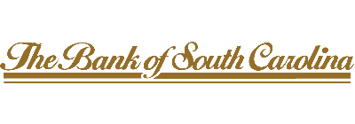 Bank of South Carolina Corp.
