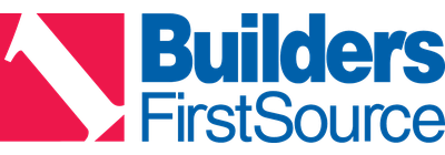 Builders FirstSource Inc