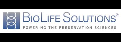 BioLife Solutions Inc