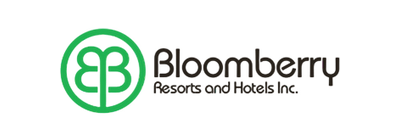Bloomberry Resorts Corp
