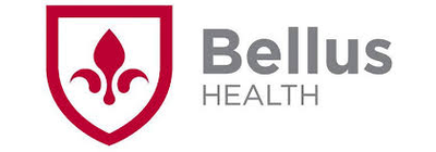Bellus Health Inc