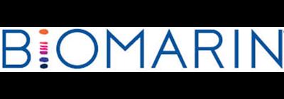 BioMarin Pharmaceutical Inc