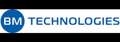BM Technologies