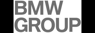 BMW.DE