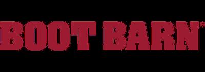 Boot Barn Holdings Inc