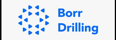 Borr Drilling Ltd