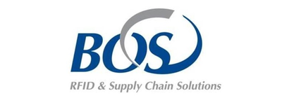 B.O.S. Better Online Solutions