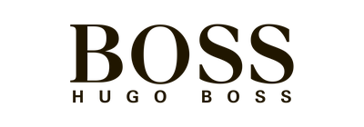 BOSS.DE