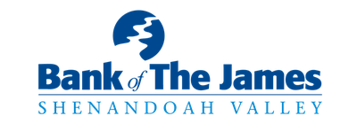 Bank of the James Financial Group, Inc.