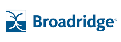 Broadridge Financial Solutions