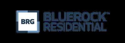 Bluerock Residential Growth REIT Inc