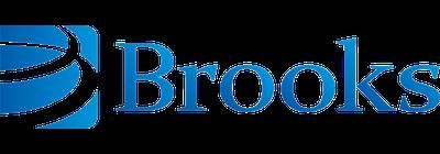 Brooks Automation Inc