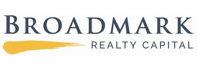 Broadmark Realty Capital