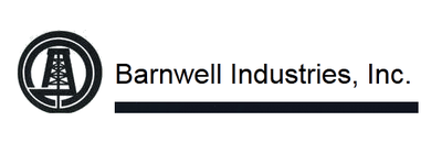 Barnwell Industries, Inc.