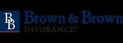 Brown & Brown Inc