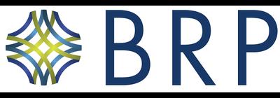 BRP Group, Inc