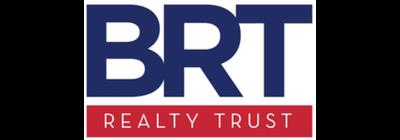 BRT Apartments Corp.
