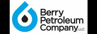 Berry Petroleum Corporation