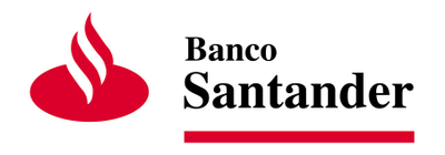 Banco Santander Brasil SA