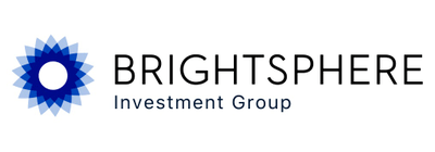 Brightsphere Investment Group PLC