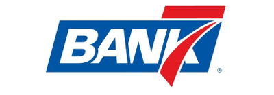 Bank7 Corp