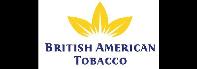 British American Tobacco PLC ADR