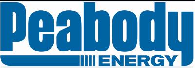 Peabody Energy Corp