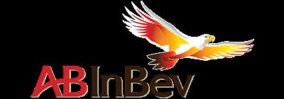 Anheuser-Busch Inbev Sa