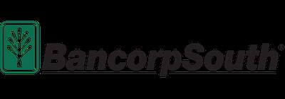 BancorpSouth Bank