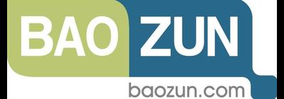Baozun Inc